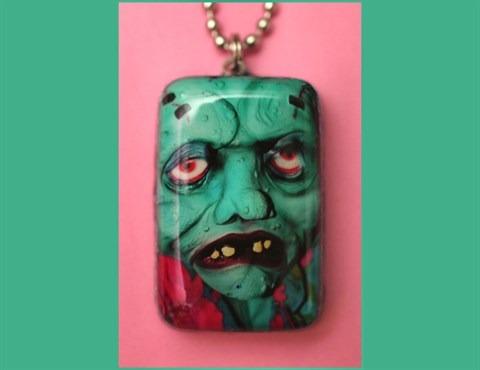 ugly fugly locket