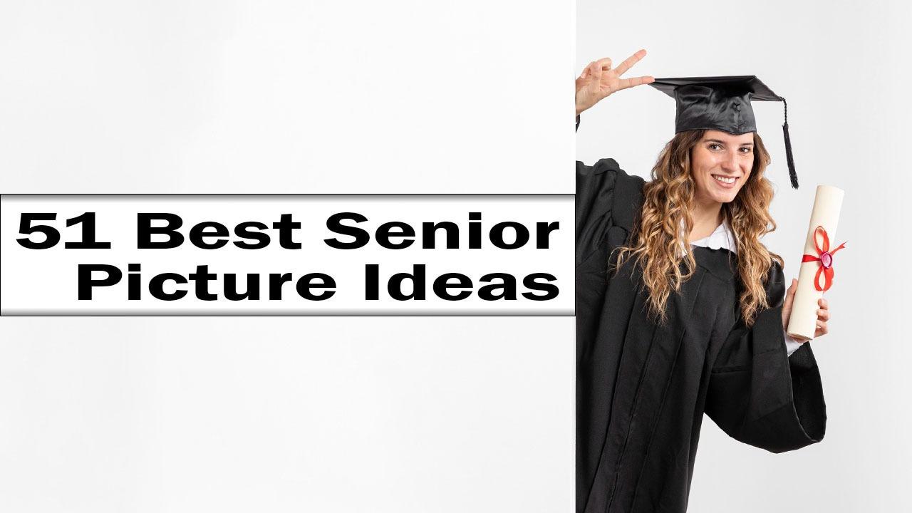 Best-Senior-Picture-Ideas