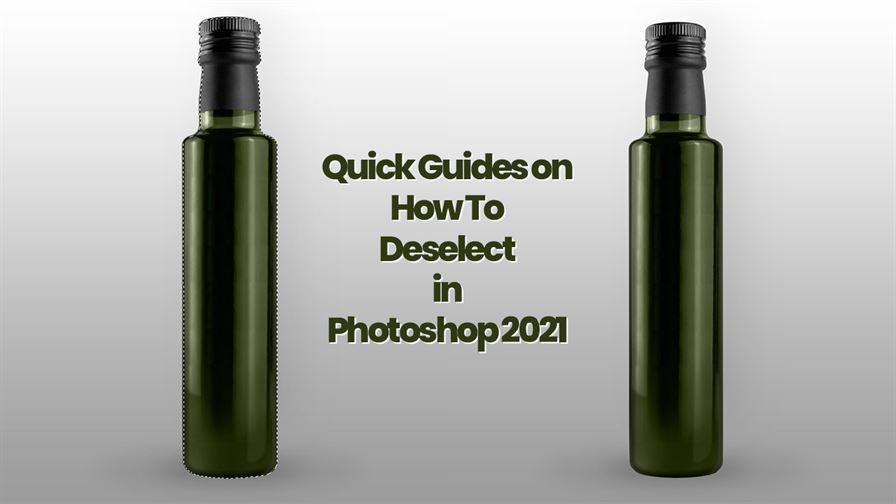 deselect in photoshop featured