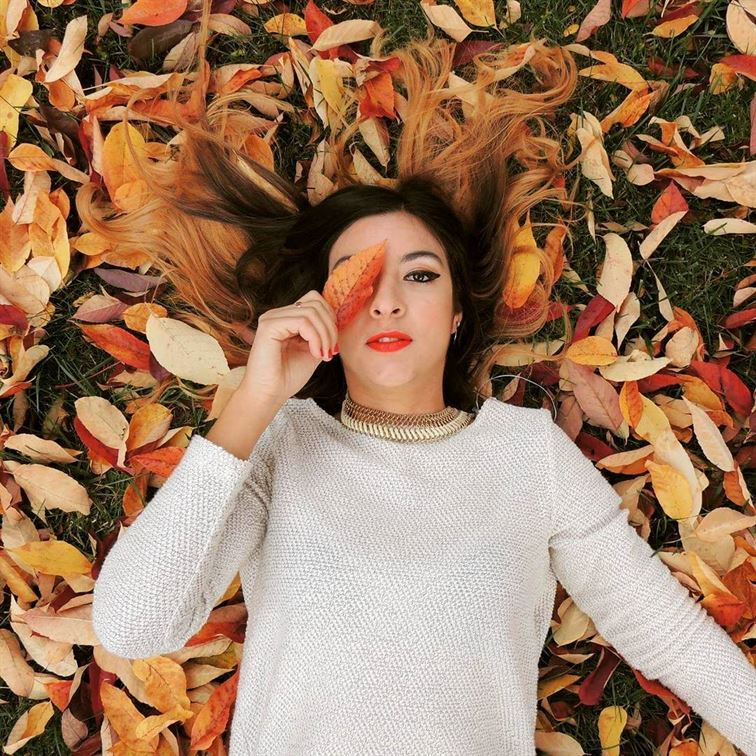 lay-on-the-leaves