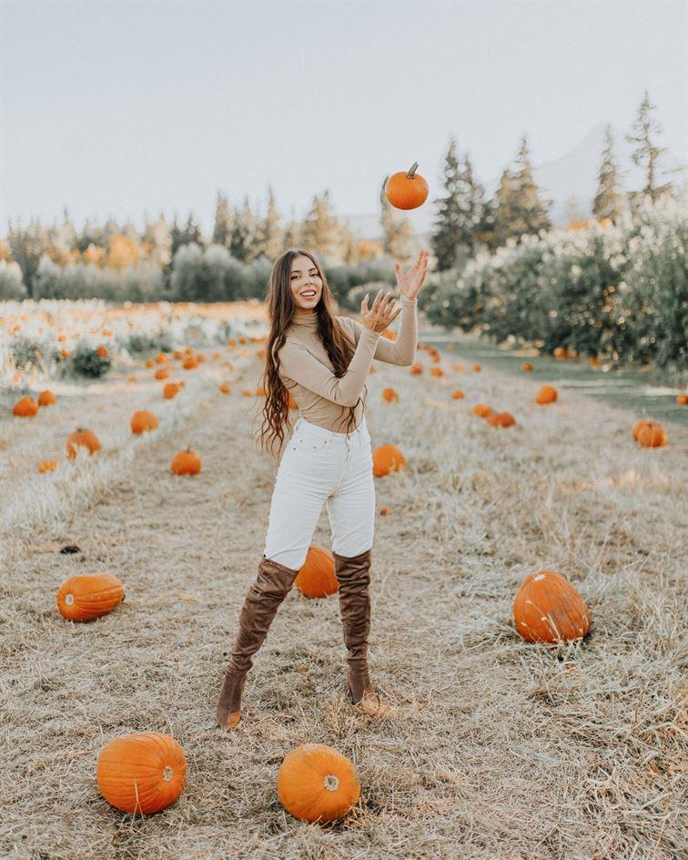 pumpkin-in-the-air
