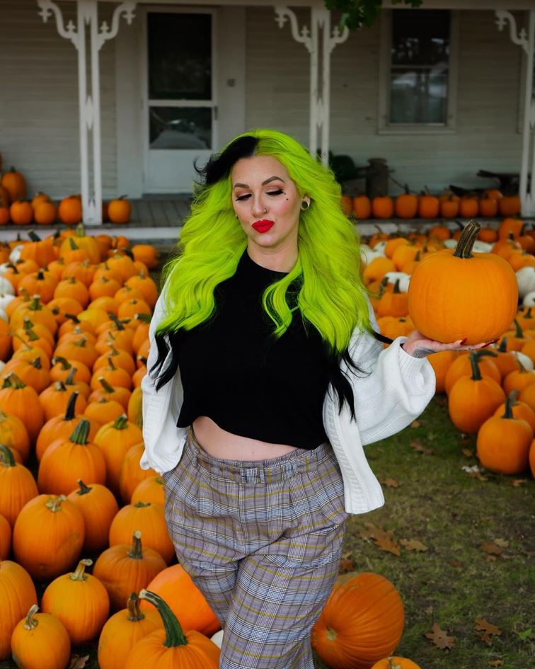 surrounded-with-pumpkins